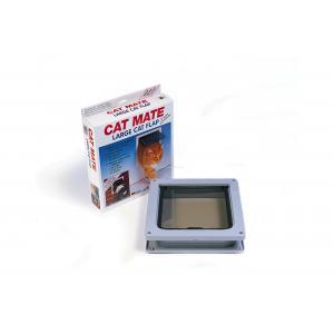 cat-mate-kattenluik-groot-met-vierwegsluiting-50mm-bruin-0035368202216-1-0_300x300