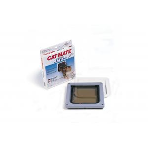 cat-mate-kattenluik-met-tweewegsluiting-13mm-bruin-0035368203046-1-0_300x300