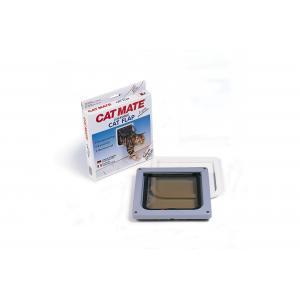 cat-mate-kattenluik-met-tweewegsluiting-13mm-wit-0035368003042-1-0_300x300