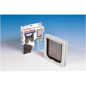 cat-mate-kattenluik-met-vierwegsluiting-13mm-wit-0035368003097-1-0_300x300