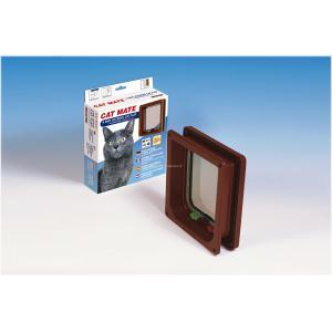 cat-mate-kattenluik-met-vierwegsluiting-50mm-bruin-0035368202353-1-0_300x300