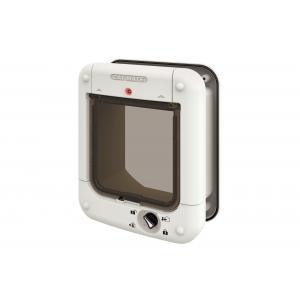 cat-mate-microchip-kattenluik-85mm-wit-0035368003608-1-0_300x300