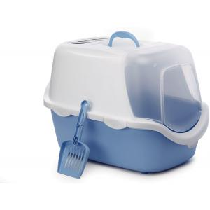 cathy-easy-clean-kattenbak-wit-blauw-8003507986060-1-0_300x300