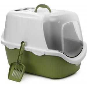 cathy-easy-clean-kattenbak-wit-groen-8003507986077-1-0_300x300