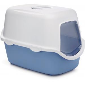 cathy-kattenbank-wit-blauw-8003507975750-1-0_300x300