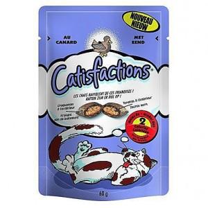 catisfactions-eend-kattensnoep