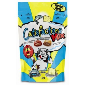 catisfactions-mix-kattensnoep