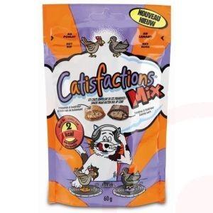 catisfactions-mix-kip-en-eend-kattensnoep