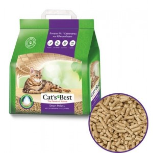 cats-best-smart-pallets-kattengrit