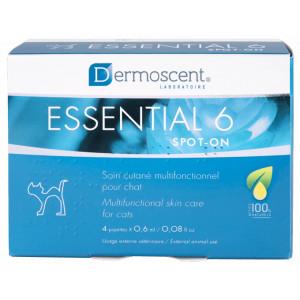dermoscent-essential-6-spot-on-voor-de-kat