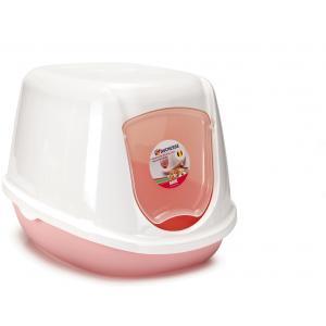 duchesse-kittenbak-roze-5411388200008-1-0_300x300