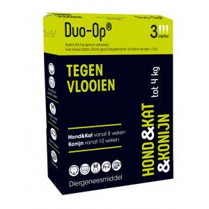 duo-op-hond-kat-en-konijn-40-mg-tot-4-kg