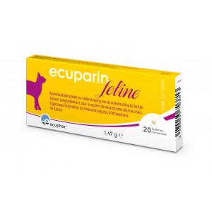 ecuparin-tabletten-voor-katten