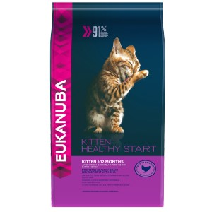 eukanuba-kitten-voor-de-kat