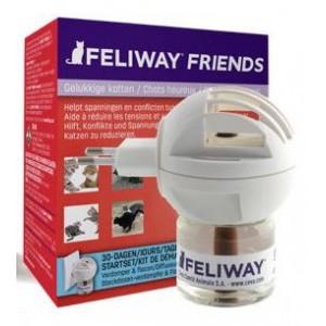 feliway-friends-verdamper-voor-de-kat