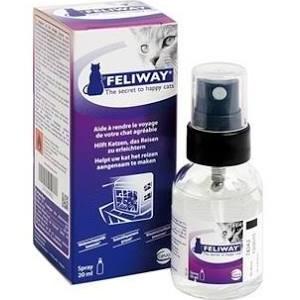 feliway-spray
