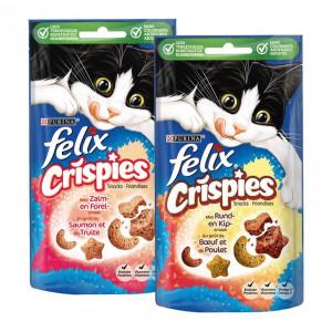 felix-crispies-combipack-kattensnoep