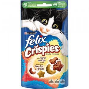 felix-crispies-rund-kip-kattensnoep