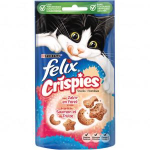 felix-crispies-zalm-forel-kattensnoep