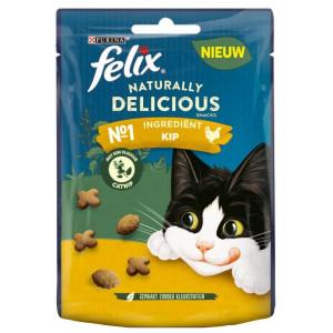 felix-naturally-delicious-rijk-aan-kip-kattensnoep