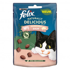 felix-naturally-delicious-rijk-aan-zalm-kattensnoep