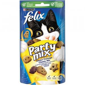 felix-party-mix-cheezy-kattensnoep