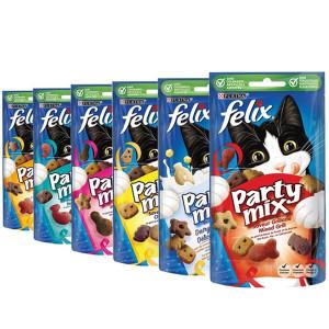 felix-party-mix-combipack-kattensnoep-6-zakjes