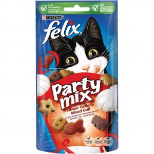 felix-party-mix-mixed-grill-kattensnoep