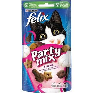 felix-party-mix-picnic-kattensnoep