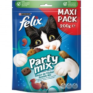 felix-party-mix-seaside-200-gr-kattensnoep