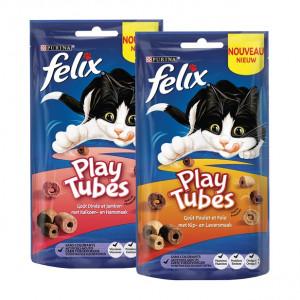 felix-play-tubes-combipack-kattensnoep