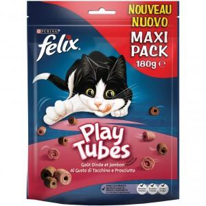 felix-play-tubes-kalkoen-ham-180-gr-kattensnoep