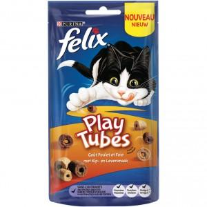 felix-play-tubes-kip-lever-50-gr-kattensnoep