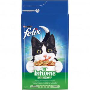 felix-sensations-inhome-kattenvoer