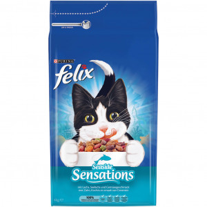 felix-sensations-vis-kattenvoer
