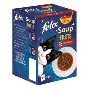 felix-soup-filets-rund-kiplam-kattensoep-6x48g