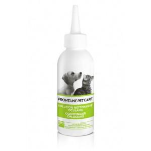 frontline-pet-care-oogreiniger-oplossing