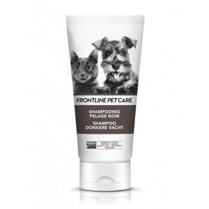 frontline-pet-care-shampoo-donkere-vacht