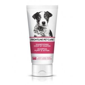 frontline-pet-care-shampoo-puppy-kitten