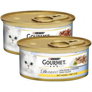 gourmet-diamant-combipack-kattenvoer