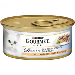 gourmet-diamant-kalkoen-kattenvoer