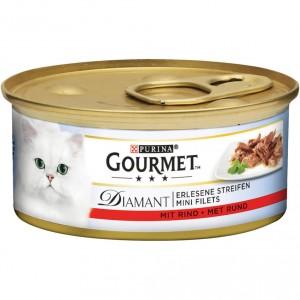 gourmet-diamant-rund-kattenvoer