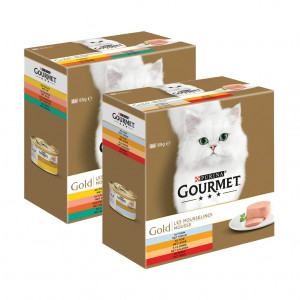 gourmet-gold-8-pack-mousse-combipack-kattenvoer-96-x-85-g
