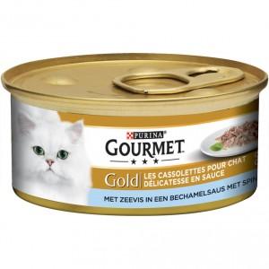 gourmet-gold-cassolettes-zeevis-spinazie-kat