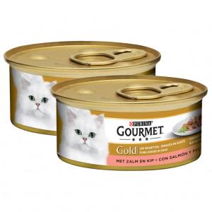gourmet-gold-fijne-hapjes-combipack-kattenvoer