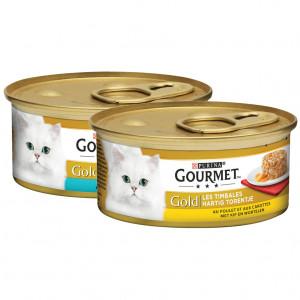 gourmet-gold-hartig-torentje-combipack-kattenvoer