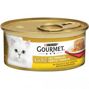 gourmet-gold-hartig-torentje-kip-wortel-kattenvoer