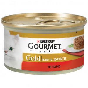 gourmet-gold-hartig-torentje-rund-kattenvoer