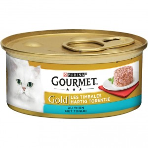 gourmet-gold-hartig-torentje-tonijn-kattenvoer