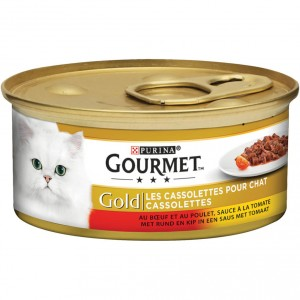 gourmet-gold-les-cassolettes-duo-van-vlees-in-tomatensaus